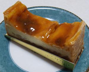 ラ・テール渋谷ケーキ7