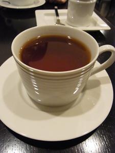 カフェ・デュース・エビス3