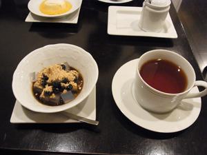 カフェ・デュース・エビス9