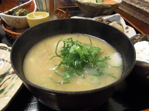 郷土料理ひめ路20114