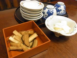 郷土料理ひめ路20112