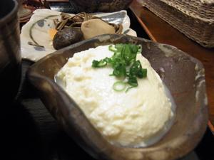 郷土料理ひめ路20113