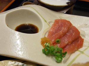 郷土料理ひめ路20119