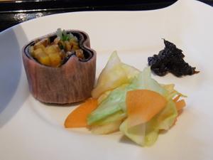 農家の台所恵比寿店29