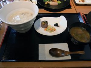 農家の台所恵比寿店28