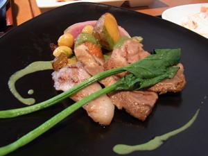 農家の台所恵比寿店25
