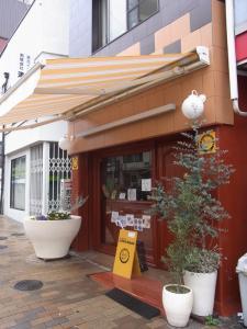 ラ・ピエール・ブランシュ 元町店65