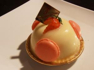 ケーキハウス・アン 香椎参道店 55