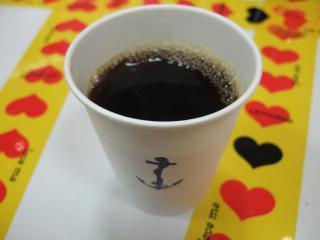 スバルコーヒー