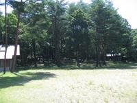 聖湖キャンプ場_11