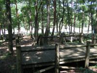 聖湖キャンプ場_13