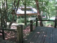 聖湖キャンプ場_15
