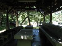 聖湖キャンプ場_17