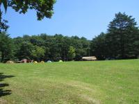 聖湖キャンプ場_22