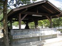 つつじが丘キャンプ場_09