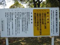 大浦崎公園キャンプ場_22