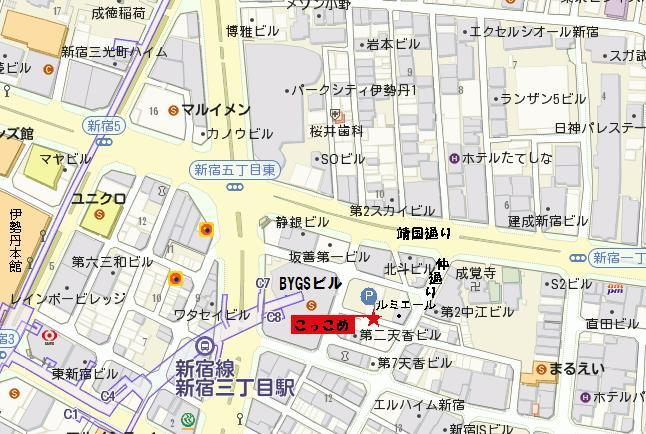 地図はこちら