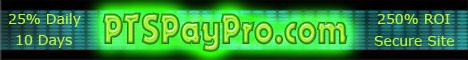 ptspaypro.com