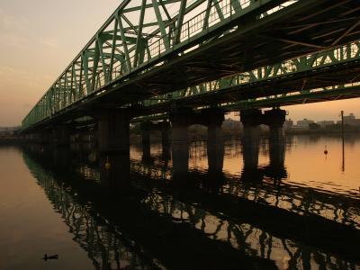 荒川橋_convert_20120414202519