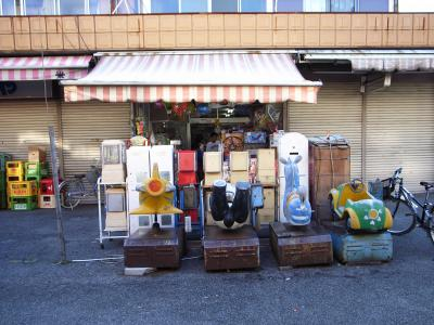 桐ヶ丘商店街2_convert_20120419211929