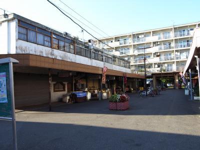 桐ヶ丘中央商店街4_convert_20120419212810