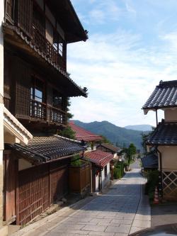 上田ますや2_convert_20120420004938