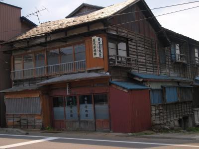 会津若松宿屋_convert_20120422222253
