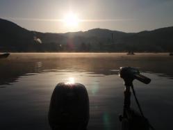 コピー ~ 2011,3,5芦ノ湖一般 004