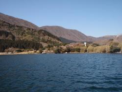 コピー ~ 2011,3,5芦ノ湖一般 011