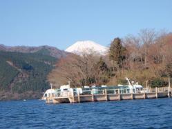 コピー ~ 2010,12,12芦ノ湖トラウト 005