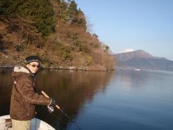 コピー ~ 2011,3,5芦ノ湖一般 006