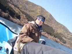 2011,3,5芦ノ湖一般 012