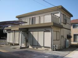 小野川2-10