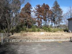 谷田部1050-12
