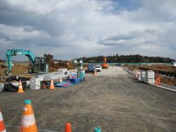 中根金田台A25-2