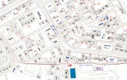春日2丁目地図