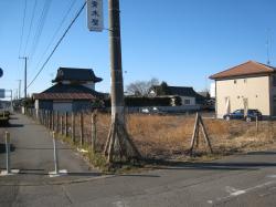 田中800万円