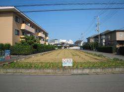 松野木152-8