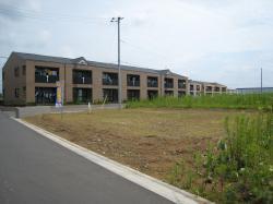 研究学園C21-1