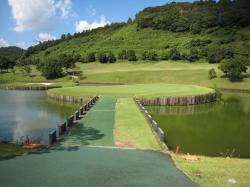 セゴビアゴルフクラブ