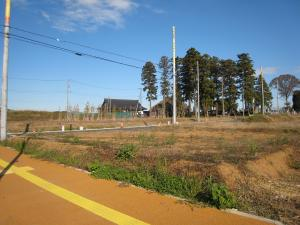 島名香取台B32-1