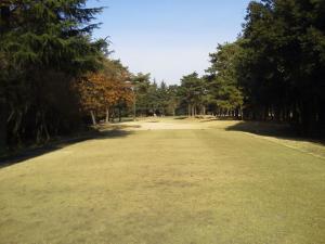 第12回迷球会ゴルフコンペ