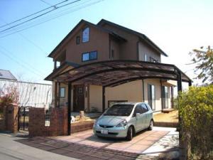 豊里の杜 中古住宅 2,980万円