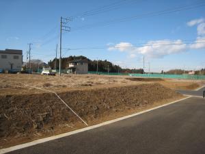 中根・金田台A25-3-4