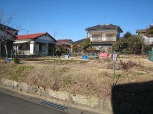 上広岡460-58
