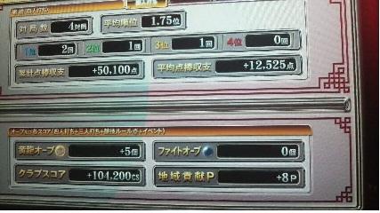 2009113000400000.jpg