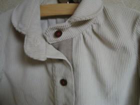 チュニックシャツ2