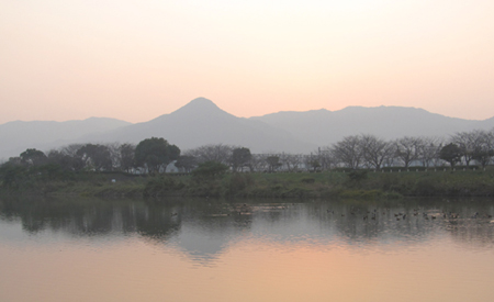 g-muromigawa-3.jpg