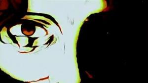 amamiya20081203.jpg