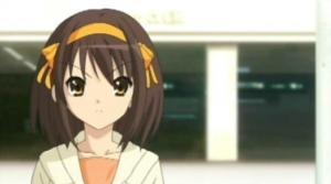 haruhi20090913.jpg